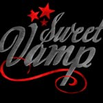 Sweet Vamp Girlie Shirt