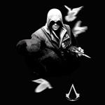 Assassins Creed 2 - Truth T-Shirt