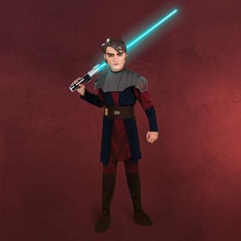Star Wars Anakin Skywalker - Kinderkost�m