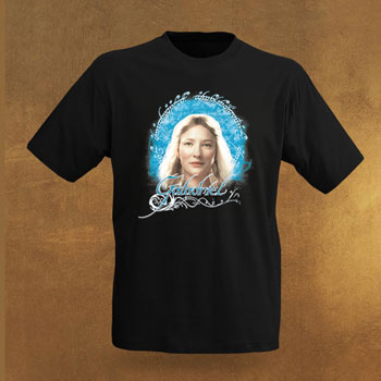 Galadriel T-Shirt