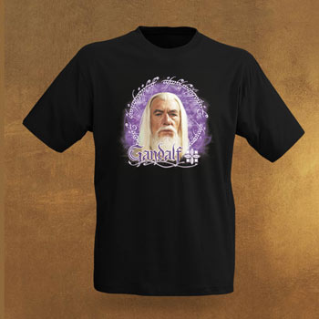 Gandalf T-Shirt