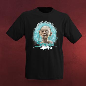 Smeagol T-Shirt