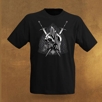 Gondor Heraldic T-Shirt