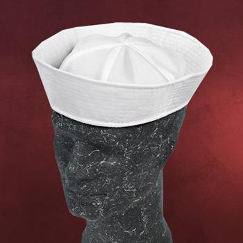 Kappe - Kost�mzubeh�r