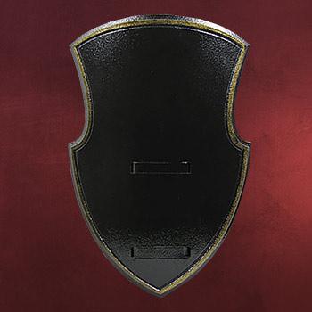 LARP Medieval 2nd Edition - Schild