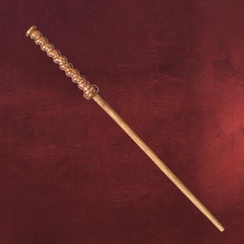 Arthur Weasley Zauberstab - Charakter Edition