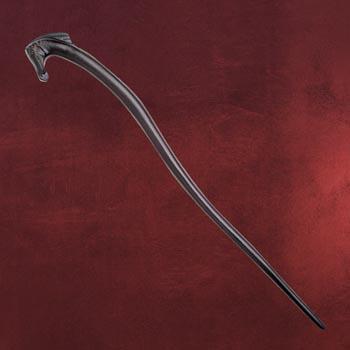 Todesser Zauberstab Stallion - Charakter Edition
