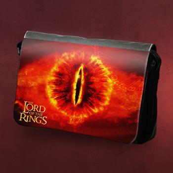 Herr der Ringe Tasche - Das Auge