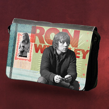 Ron - HP 7 Tasche