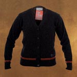 Harry Potter Gryffindor Cardigan Damen