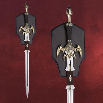 Schwert der Rache