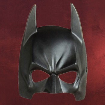 Batman The Dark Knight Rises - Maske für Kinder