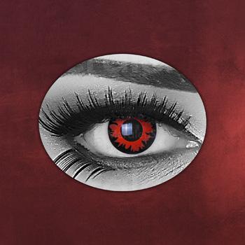 Volturi - Kontaktlinsen