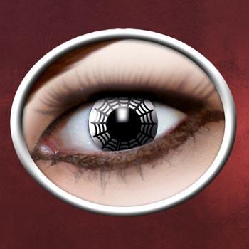 Spider - Kontaktlinsen