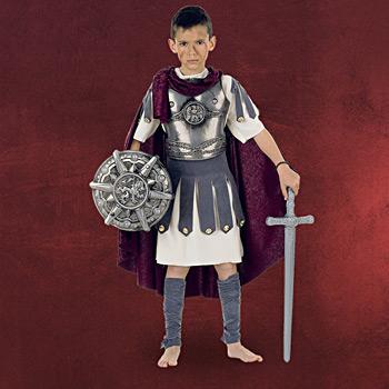 Trojaner Kinderkostüm