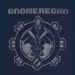 World of Warcraft Gnomeregan T-Shirt