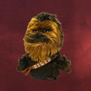 Star Wars - Chewbacca Plüschfigur