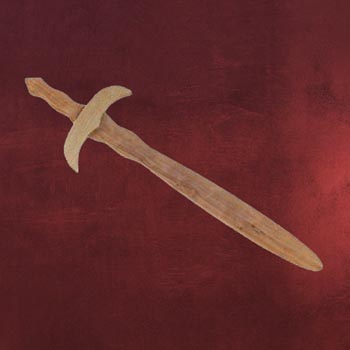 Schwert Prinz Eisenherz