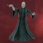 Lord Voldemort Actionfigur