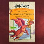 Harry Potter - Phantastische Tierwesen