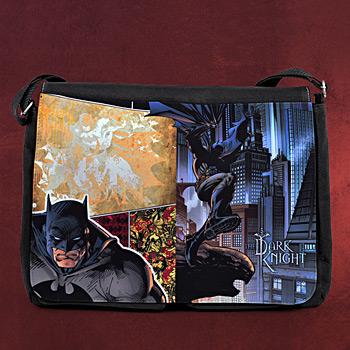 Batman The Dark Knight Tasche