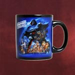 Star Wars Tasse - The Empire Strikes Back