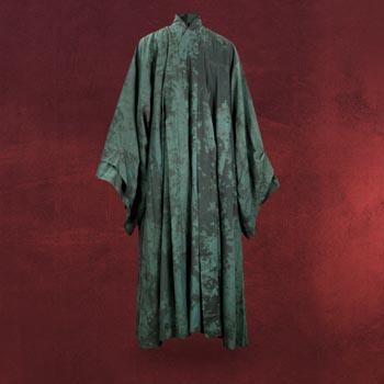 Lord Voldemort Robe
