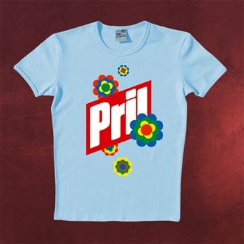 Pril T-Shirt