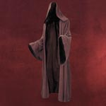 Star Wars Anakin Skywalker Robe
