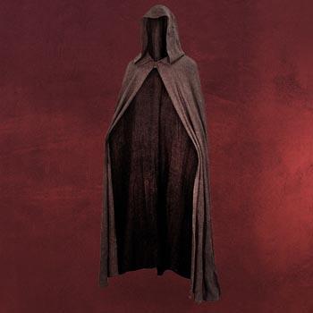 Star Wars Luke Skywalker Robe