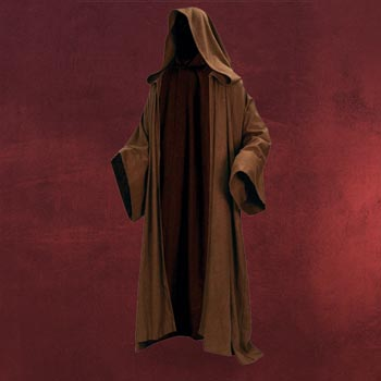 Star Wars Obi-Wan Kenobi Robe