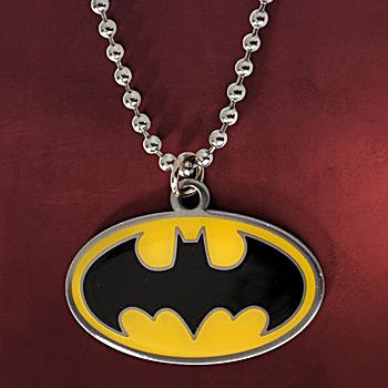 Batman The Dark Knight Kette
