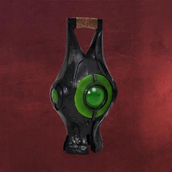 Green Lantern - Film Lampe