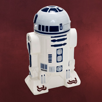 Star Wars - R2-D2 Keksdose