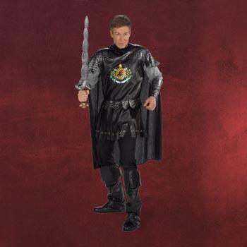 Ritter - Herrenkost�m