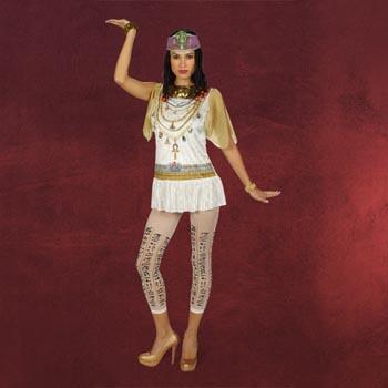 Cleopatra - Damenkost�m