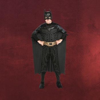 Batman The Dark Knight Rises - Kinderkost�m