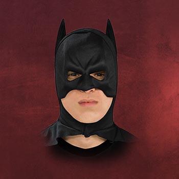 Batman The Dark Knigt Rises - Vollmaske für Erwachsene
