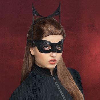 Catwoman - Per�cke f�r Erwachsene