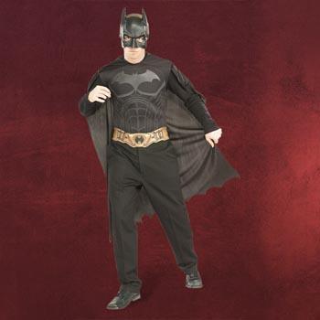 Batman The Dark Knight Rises - Kost�mbox f�r Erwachsene