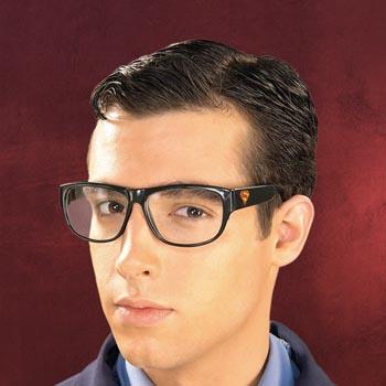 Superman - Clark Kent Brille