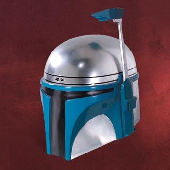 Star Wars - Jango Fett Maske