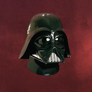 Star Wars - Darth Vader Maske