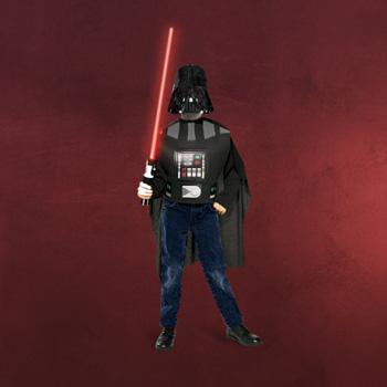 Star Wars - Darth Vader Kinder Kost�mset