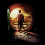 Der Hobbit Preview - Premium Girlie Shirt
