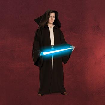 Star Wars - Jedi Robe f�r Kinder