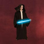 Star Wars - Jedi Robe f�r Kinder