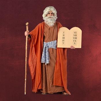 Moses - Kostüm