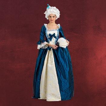 Marie Antoinette - Damenkost�m