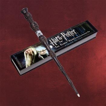 Dumbledore Leuchtzauberstab